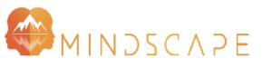 Mindscape Logo